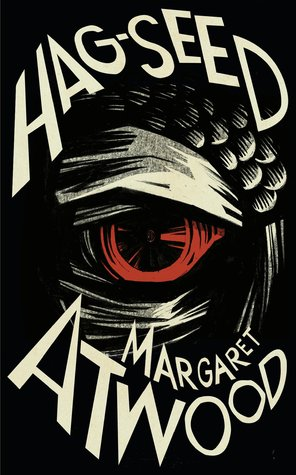 Hag-Seed by Margaret AtwoodReview